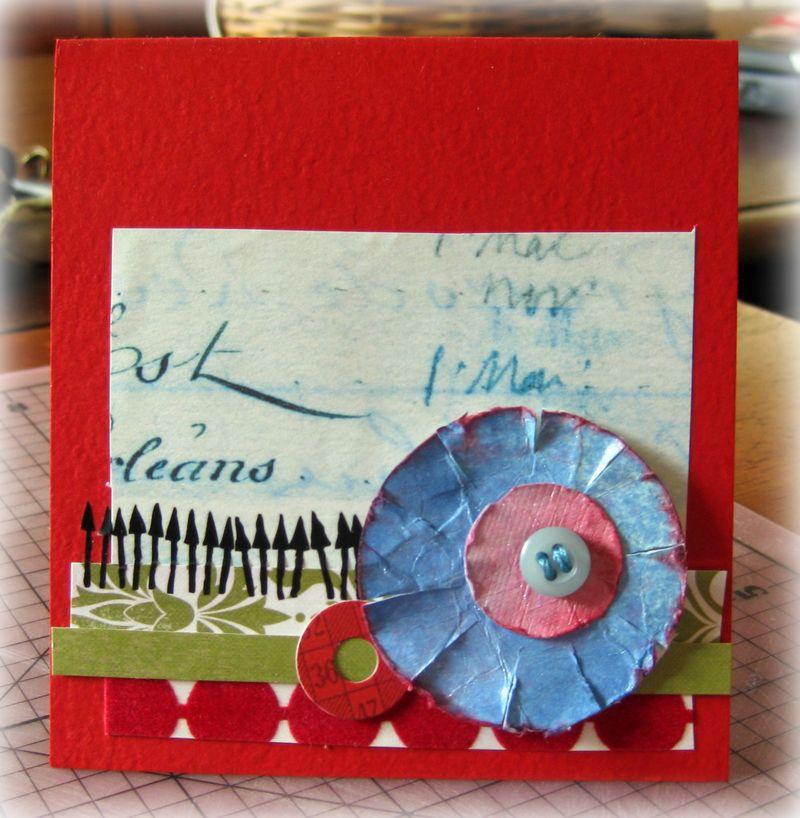 Card 1004