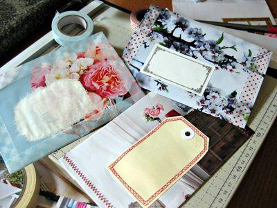 Envelopes 03