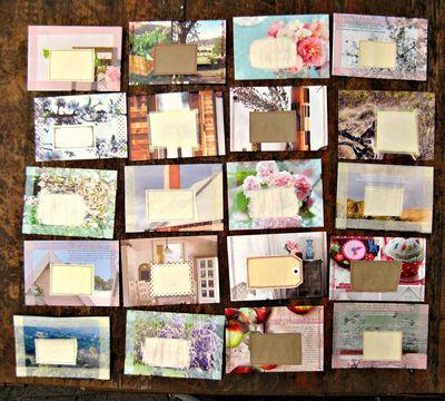 Envelopes 02