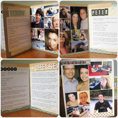 Yir 2011 collage
