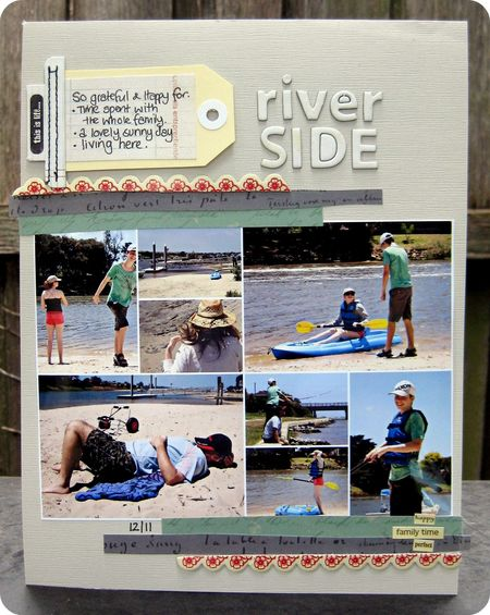 Riverside 01