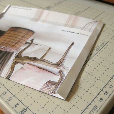 Envelopes 08