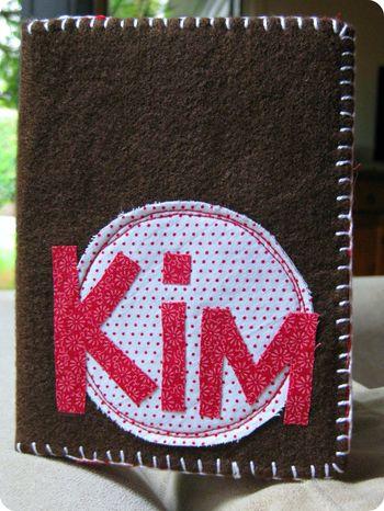 Kim notebook 01