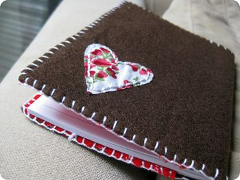Kim notebook 02