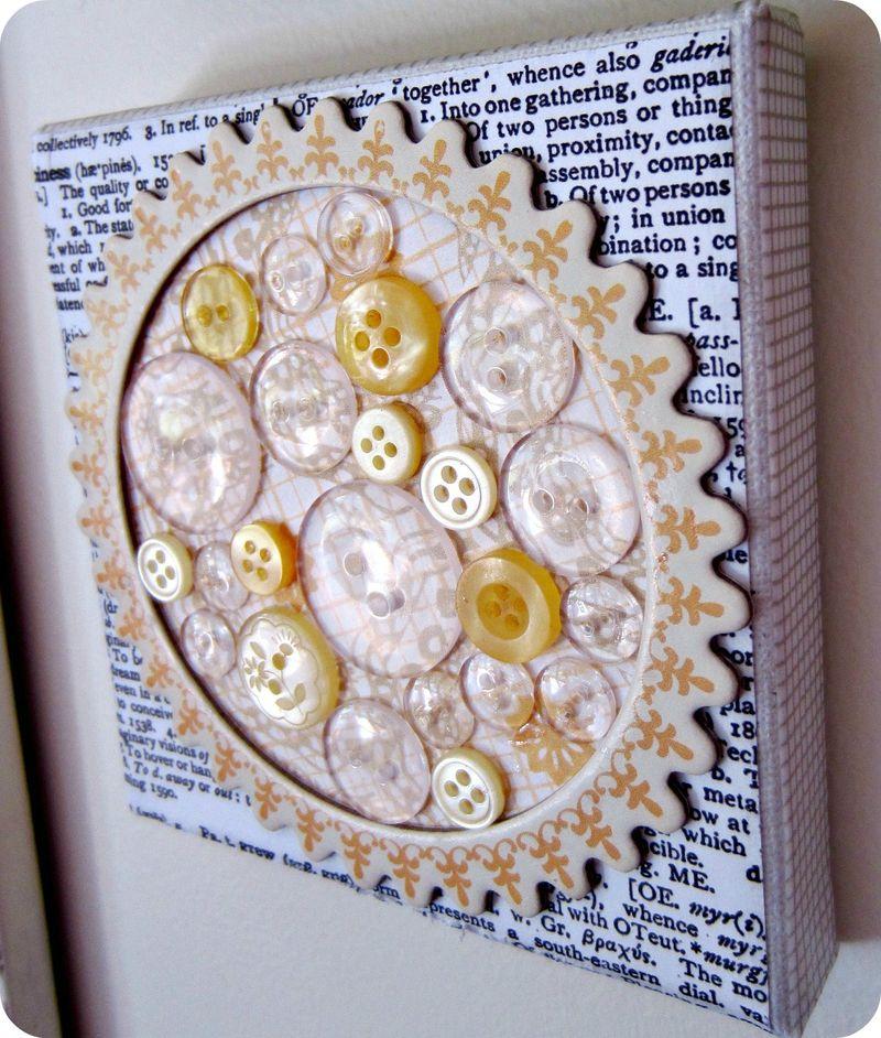 Button art 02