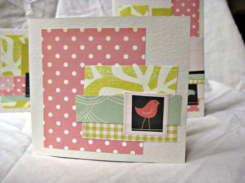 Card set 01 01
