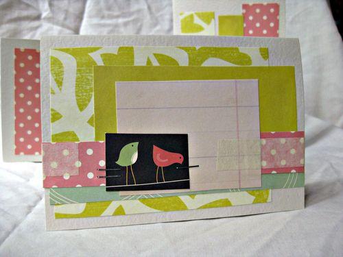 Card set 01 03
